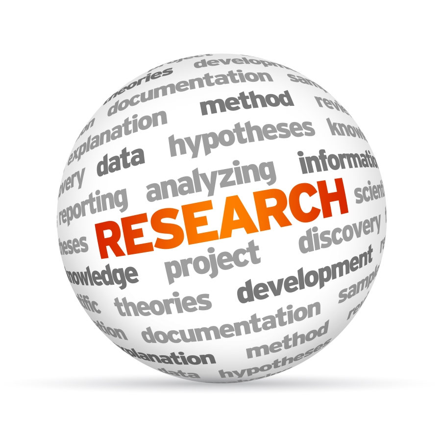 how to research To be suitable for those undertaking research in the social sciences, as well as in related subjects such as education, business studies and health and social care.